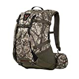 Badlands Dash Hunting Daypack, Approach