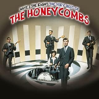 honeycomb music store