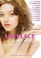 Lovelace [DVD] [Import]