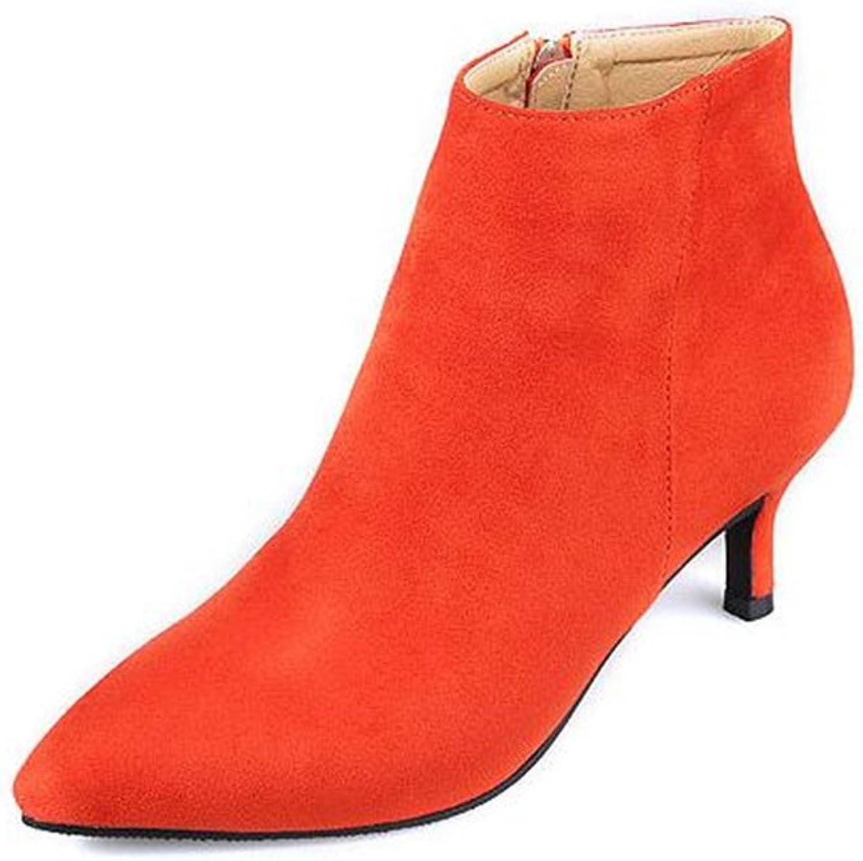 Women's Heeled Sandals Ankle Strap Dress High Heels Stilettos shoes