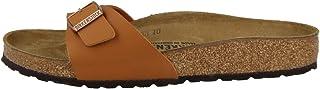 Birkenstock Men's Madrid Sandal