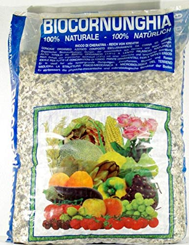 WILDFOWL ENGRAIS NATUREL DANS UN PACK DE 10 KG