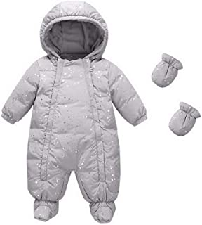 fc1e59724 Amazon.com  Greys - Snow Wear   Jackets   Coats  Clothing