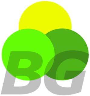 BikeGoods - (E-) Bicycle Classifieds