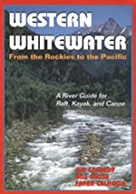 Best western whitewater book Reviews