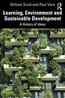Learning, Environment and Sustainable Development