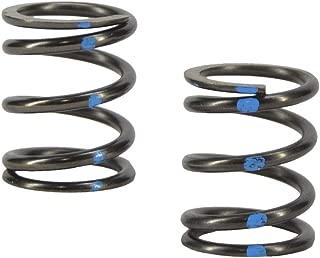 honda 18 pound valve springs