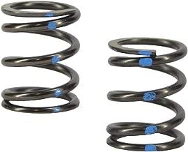 predator 212 hemi valve springs