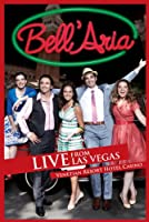 Live From Las Vegas [DVD] [Import]