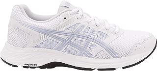 ASICS Women's Gel-Contend 5 Running Shoes