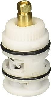 Danco 88198 Cartridge with Diverter