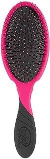 Wet Brush brush pro detangler, pink