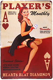 lady luck casino sign up