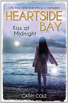 Kiss At Midnight  Heartside Bay
