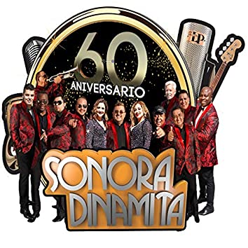 60 Aniversario (En Vivo)