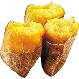 国華園 食品 種子島産 訳あり 安納芋 10㎏1組 さつまいも