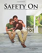 Safety On: An Introduction to the World of Firearms for Children