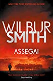 Assegai (The Courtney Series: The Assegai...