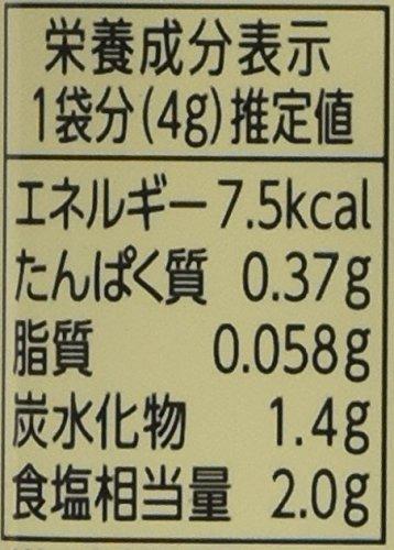 ハウス スパイスクッキング おつまみ枝豆 袋4g×2