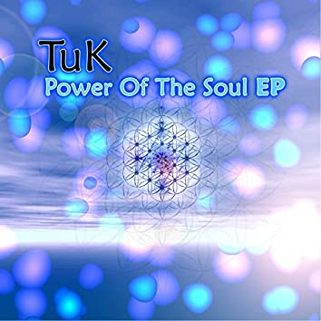 Power Of The Soul EP