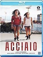 Acciaio [Italian Edition]