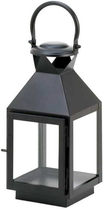 Furniture Creations Brand Cheap Sale Venue Revere Lantern Medium Candle Brand new