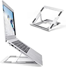 Suchergebnis Auf Für Macbook Ständer