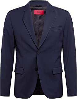 HUGO Ulbo2011 Men's Jacket