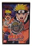 Naruto Shippuden Serie 1 - Nahender Wind - Starter Deck [Importación alemana]