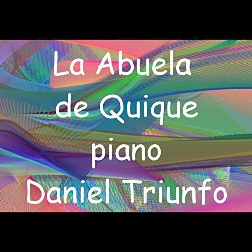 Daniel Triunfo