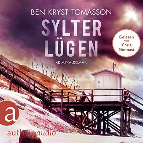 Sylter Lügen Titelbild