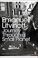 Modern Classics Journey Through a Small Planet (Penguin Modern Classics)