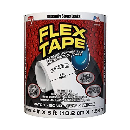 フレックステープ Flex Tape 4
