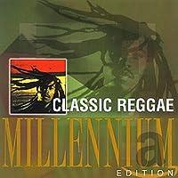 Classic Reggae