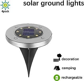 Best solar awning lights Reviews