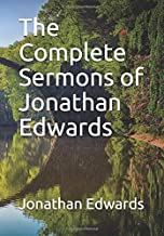 Best the rational biblical theology of jonathan edwards Reviews