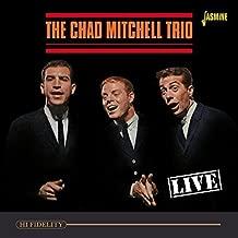 Best chad mitchell trio live Reviews