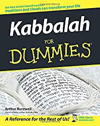 3x Best books about the teachings of the Kabbalah 3