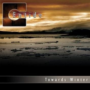 Towards Winter