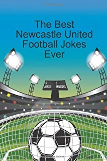 Best newcastle football jokes Reviews