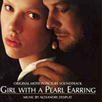 The Girl With a Pearl Earring (2004-03-29)