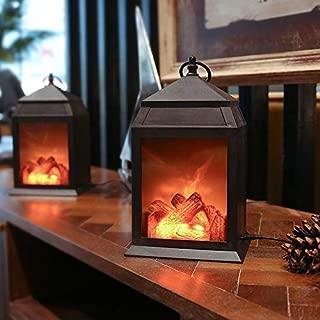 Decorative Lanterns,12
