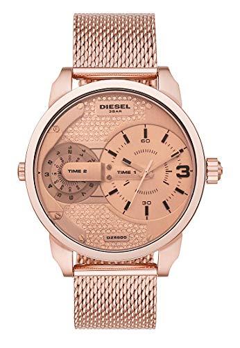 Diesel Watch DZ5600