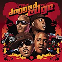 Jagged Edge by Jagged Edge (2006-05-23)