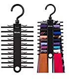 Neck Tie Racks - Best Reviews Guide