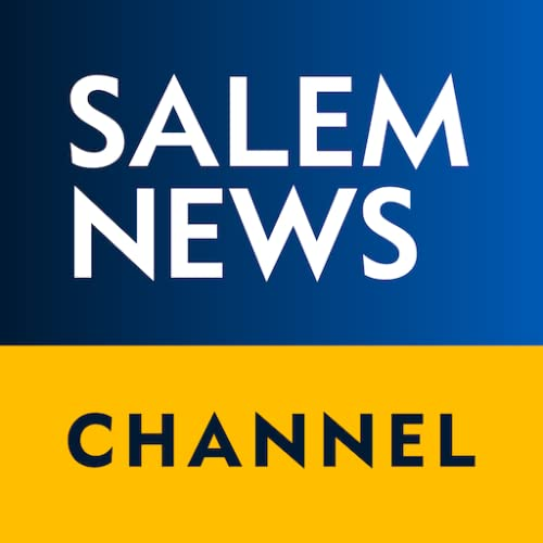 Salem News Channel