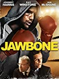 Jawbone [dt./OV]