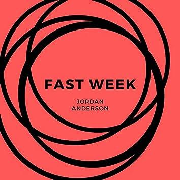 Fast Week