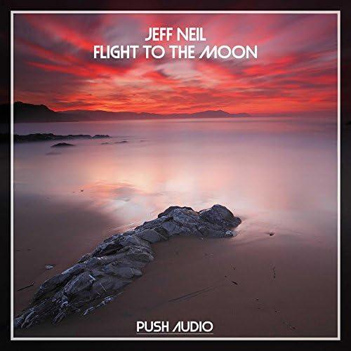 Jeff Neil