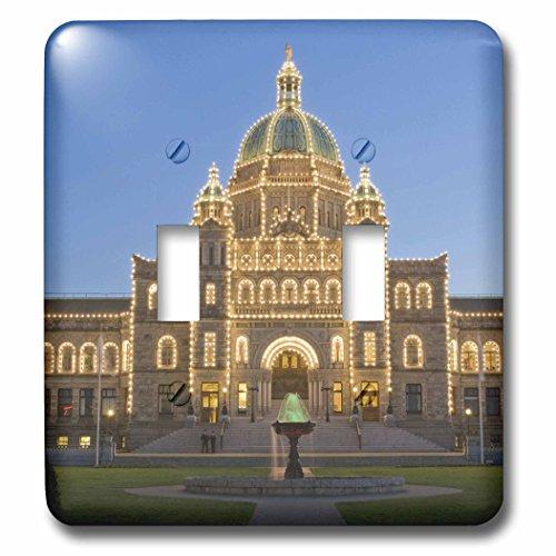 parliament canada - 7